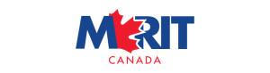 merit-canada-logo