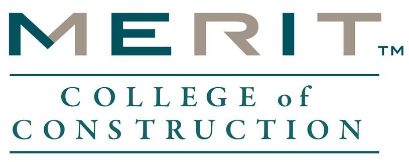 Merit College of Construction