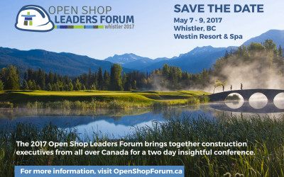 OSLF Save the Date Post Card - Sept 26 Revised-1